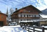 Location vacances Hermagor - Bauernhof Katin-3
