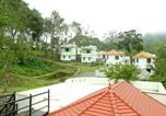 Location vacances Munnar - 2-Br cottage, by Guesthouser-3