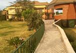 Location vacances Moshi - Enyati Lodge-2