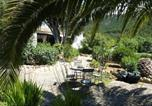 Location vacances Calvià - Villa Calvia-4