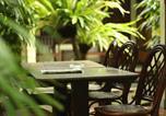 Location vacances Mataram - Hotel Nanda-4
