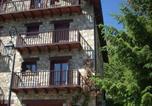 Location vacances Pla de l'Ermita - La Ginesta-1