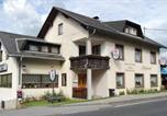 Hôtel Seeboden - Gasthof-Pension Reidnwirt-4