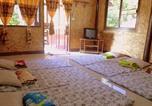 Location vacances Damnoen Saduak - Nr Homestay-1