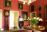 Location vacances Kilkenny - Ballyduff House-4