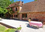 Location vacances Teillots - Pierregouneix Bas-1