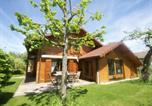 Location vacances Sancey-le-Grand - Chalet - Abbévillers-2