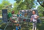 Camping Yvoire - Camping Saint Disdille-3