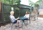 Location vacances Brisbane - Kookaburra Inn-3