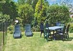 Location vacances Crach - Holiday home Kerjean-3
