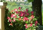 Location vacances Urbino - Casa Ezelina Appartamenti-1