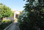 Location vacances Gratteri - Casa Maremonti-3