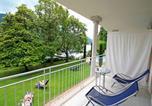 Location vacances Melide - Locazione turistica Lago di Lugano.2-2