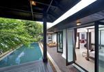 Location vacances Chalong - Villa Rachanee No.3-1