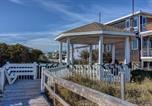 Location vacances Wilmington - 414 Sandman-2