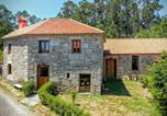 Location vacances Ferrol - Casa Sendas do Eume-1