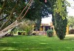 Location vacances Santa Eugènia - Ca Na Tinta-1