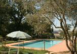 Location vacances Castiglione del Lago - Villa in Castiglione Del Lago Vii-2