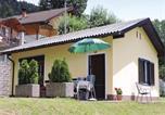 Location vacances Millstatt - Holiday Home Eschig - 02-4