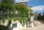 Location vacances Tavullia - Villa Gradara-2