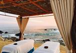 Villages vacances Cabo San Lucas - Luxury Mexican Resort Package By Luxlife Cabo Vacations-2
