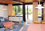 Location vacances Hauzenberg - Ferienpark Jägerwiesen (104)-3