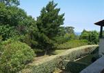 Location vacances Urrugne - Les Hauts de Bordagain 3-3