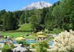 Location vacances Leogang - Claudia 2-3