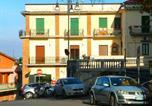 Location vacances Pagani - Apartment Charme Per Sette-4