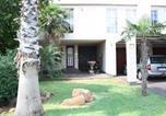 Location vacances Kimberley - Paljas en Kandas-1