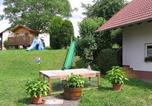 Location vacances Mosbach - Ferienwohnung Rippberger-3