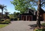 Location vacances Pauanui - Brenton Lodge-2