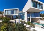 Location vacances Primošten - Villa in Primosten Vii-3
