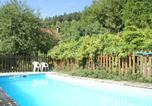 Location vacances Denipaire - Maison De Vacances - Les-Rouges-Eaux-2