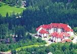 Location vacances Harrachov - Apartment V Borovicich Vi-1