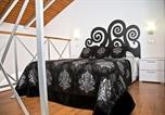 Location vacances Medina-Sidonia - Apartamentos La Casa de la Alameda-2