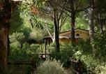 Camping Castiglione della Pescaia - Rocchette Camping Village-3