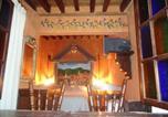 Location vacances Valle de Bravo - Hotel La Capellina-3