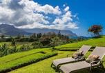 Location vacances Princeville - Hanalei Bay Resort 8133/4-3