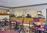 Hôtel Auburn - La Quinta Inn & Conference Center Auburn-2