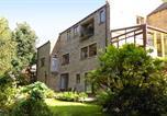 Location vacances Denby Dale - Condo Woodbank House-2