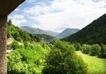 Location vacances la Coma i la Pedra - Cal Pallerola-1