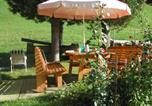 Location vacances Gries im Sellrain - Lexhof-1
