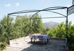 Location vacances Artà - Rental Villa Sa Corbaya - Arta-4