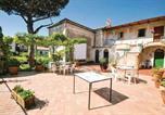 Location vacances Ravello - Apartment Via Roma-1