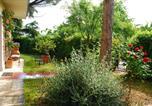 Location vacances Pienza - Mauro e Chiara-4