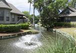 Villages vacances Hilton Head Island - Port O' Call Resort-3