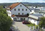 Location vacances Gumpoldskirchen - Appartement Macho-4