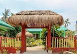 Villages vacances Daanbantayan - Moonlight Resort-4