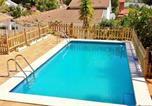 Location vacances Creixell - Costa Dorada 383-3